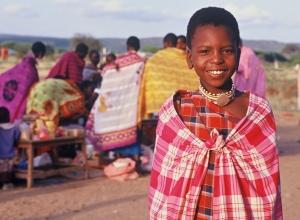 Maasai Village_MGEF